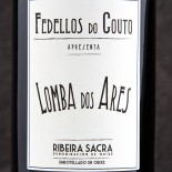 Fedellos Do Couto Lomba Dos Ares 2016