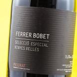 Ferrer Bobet Selecció Especial 2015