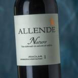 Allende Nature 2018