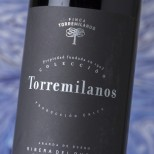 Torremilanos Colección 2014