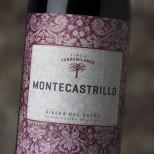 Torremilanos Montecastrillo 2018 Magnum