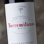 Torremilanos Reserva 2014