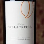 Finca Villacreces 2017 Magnum