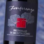 Fonterenza Brunello di Montalcino 2014