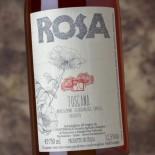 Fonterenza Rosa 2019