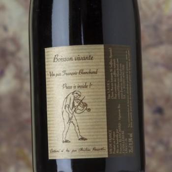 press vin