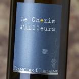 François Chidaine Le Chenin D'Ailleurs 2016