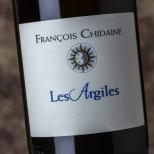 François Chidaine Les Argiles 2018