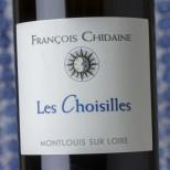 François Chidaine Les Choisilles 2017