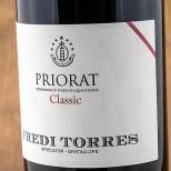 Fredi Torres Priorat Classic 2016