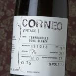 Frontio Corneo 2018