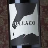 Frontio Follaco 2018