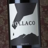 Frontio Follaco 2019