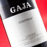 Gaja Langhe Conteisa 2013
