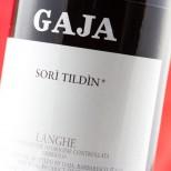 Gaja Langhe Sorì Tildìn 2016
