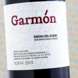 Garmón 2016 Magnum