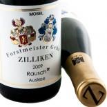 Geltz Zilliken Rausch Auslese Gk-L 2015 - 37,5 Cl