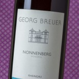 Georg Breuer Nonnenberg 2015