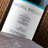 Georg Breuer Rüdesheim Estate 2017