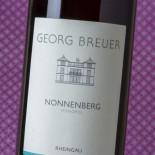 George Breuer Nonnenberg