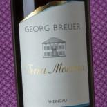 George Breuer Terra Montosa