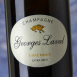 Georges Laval Garennes Extra Brut