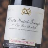 Georges Noëllat Nuits-Saint-Georges 1er Cru Aux Boudots 2014