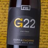 Gorka Izagirre G22 2016