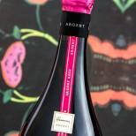 Gramona Argent Rosé Gran Reserva Brut 2014