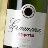 Gramona Imperial Gran Reserva Brut 2015 Magnum