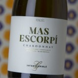Gramona Mas Escorpí 2018