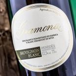 Gramona Sauvignon Blanc 2012