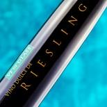 Gramona Vi de Glass Riesling 2017 -37,5cl.