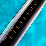 Gramona Vi De Glass Riesling 2015 - 37,5 Cl