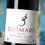 Guímaro 2018