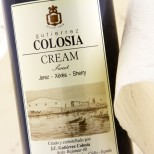 Colosia Cream