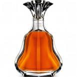Hennessy Cognac Paradis Impérial