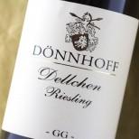 Dönnhoff Dellchen GG 2016