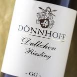 Dönnhoff Dellchen Gg