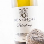 Dönnhoff Riesling 2018