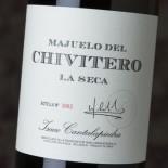 Majuelo Del Chivitero 2017