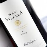 Jané Ventura Más Vilella 2015