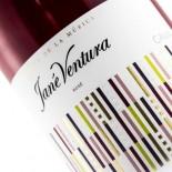 Jané Ventura Reserva De La Música Brut Rosé 2016