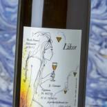 Garnier Likor 2009 - 37,5 Cl