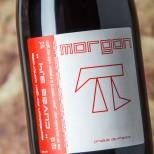 Jean Foillard Morgon Cuvée 3.14 2014
