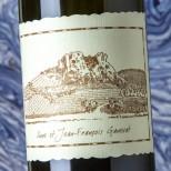 Ganevat Arbois Chardonnay La Flandre 2016
