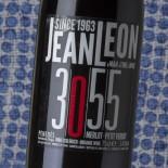 Jean Leon 3055 Merlot Petit Verdot 2016