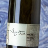 Dreyer Alsace Argitis Riesling
