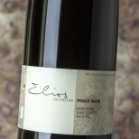 Dreyer Alsace Elios Pinot Noir 2018