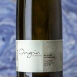 Dreyer Alsace Origin Muscat Macération